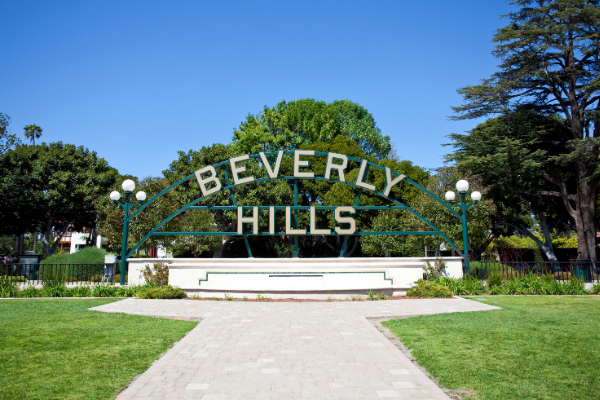 1614426453_beverly-hills 24hrs Ltd - Category - California 1 home