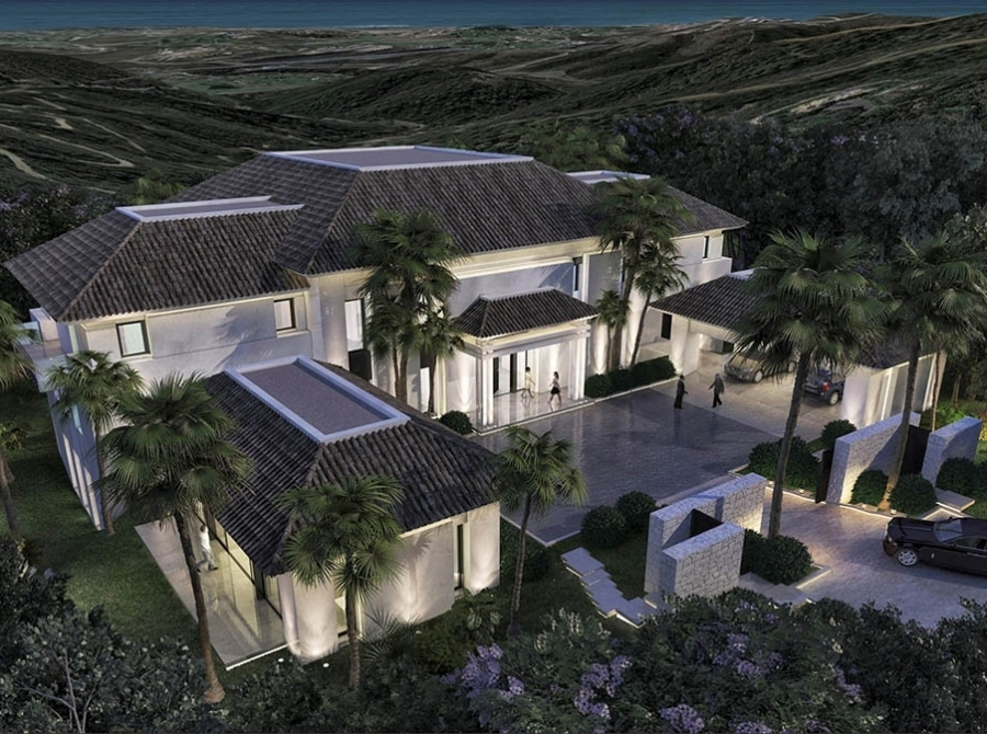 165_2015-12-03-1 Front line property for sale in Spain on the Costa Dorada 1 home