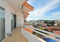 Two Bedroom Apartment With Partial Sea Views For Sale Son Caliu, Mallorca, Spain