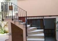 Completely Renovated Stone House in the Center of Split, 120 m2