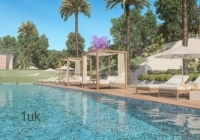 Premium Apartments & Penthouses with Spectacular Sea Views