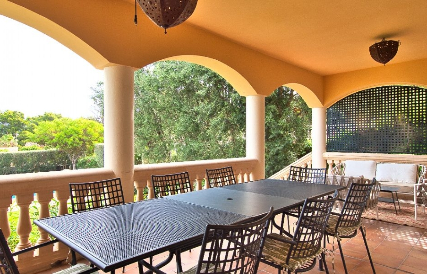 Covered-Terrace