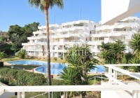 Modern Two Bedroom Apartment With Direct Sea Access For Sale In Cala Vinyes, Mallorca, Spain