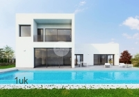 5 Bed Villa with Pool in Orihuela Costa