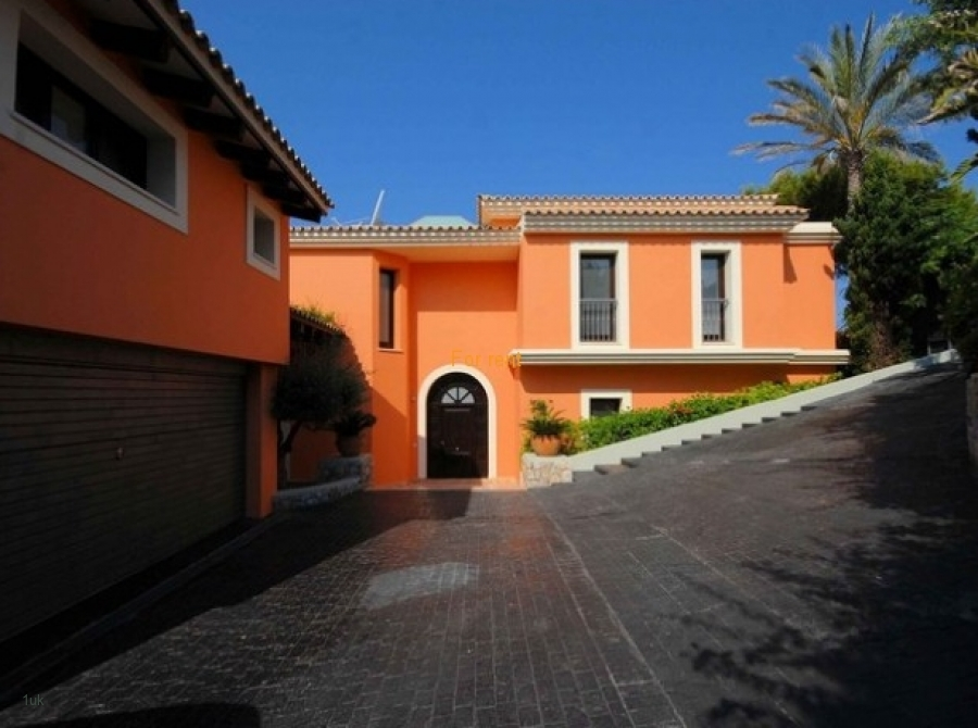 685_luxury_sea_view_villa_with_infinity_pool_for_rent_in_santa_ponsa Traditional Spanish Villa With Infinity Pool For Rent In Santa Ponsa 1 home